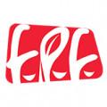 에프피에프 코리아 Logo