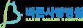 바른사랑병원 Logo