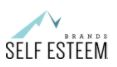 Self Esteem Brands LLC Logo