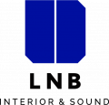 엘엔비코퍼레이션 Logo