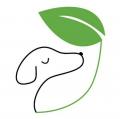 네이처독 Logo
