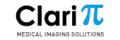 클라리파이 Logo