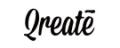 큐리에이트 Logo
