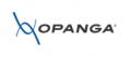 Opanga Networks Logo