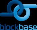 블록베이스 Logo