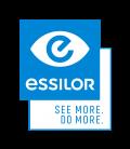 에실로코리아 Logo