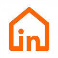 메이크썸노이즈 Logo