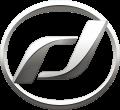 디앤에이모터스 Logo