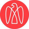 아부다비 정부 미디어 오피스 Logo