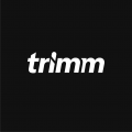 트림원 Logo