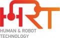에이치알티시스템 Logo