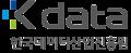한국데이터산업진흥원 Logo