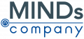 마인즈앤컴퍼니 Logo