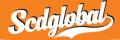 에스씨디글로벌 Logo