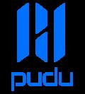 Pudu Robotics Logo
