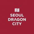 서울드래곤시티 Logo