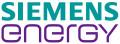한국지멘스에너지 Logo