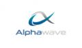 Alphawave IP Logo