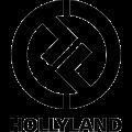 홀리랜드 테크놀로지 Logo