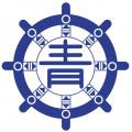 대한불교청년회 Logo