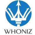 후니즈 Logo