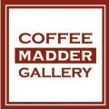 매더커피갤러리 Logo