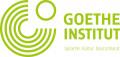 주한독일문화원 Logo
