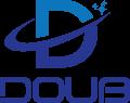 두유비 Logo
