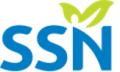 순천시사회복지협의회 Logo