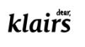 디어,클레어스 Logo