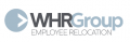 WHR Group Logo