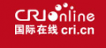 CRI Jiangsu Channel Logo