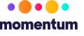 Momentum labs Logo