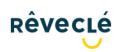 꼬망스 Logo