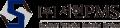 서현피엠에스 Logo