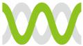 식스티헤르츠 Logo