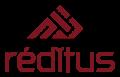 레디투스 Logo