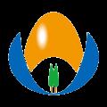 송탄시장 Logo