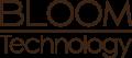 블룸테크놀로지 Logo