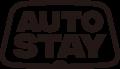 오토스테이 Logo