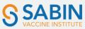 Sabin Vaccine Institute Logo