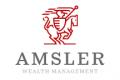 Amsler Wealth Management Logo