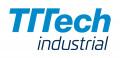 TTTech Industrial Automation AG Logo