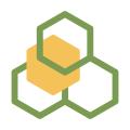 대성 Logo
