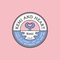 케미 Logo