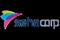 세하 Logo