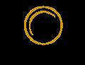 씨알트리 Logo