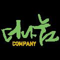 더나눔 Logo