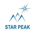 Star Peak Corp II Logo