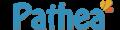 파테아 게임즈 Logo